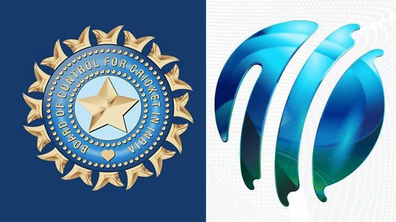 T20 ವಿಶ್ವಕಪ್: ICC ನಿರ್ಧಾರಕ್ಕೆ ಕಾಯಲು ಸಾಧ್ಯವಿಲ್ಲ ಎಂದು ಗುಡುಗಿದ BCCI