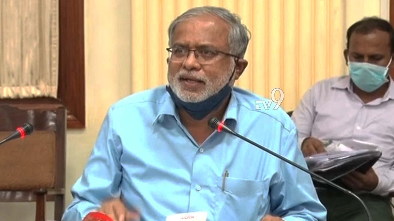 Karnataka 2nd PUC Result 2020: ಈ ಬಾರಿ ಉಡುಪಿ, ದ.ಕನ್ನಡ ಪ್ರಥಮ ಸ್ಥಾನ