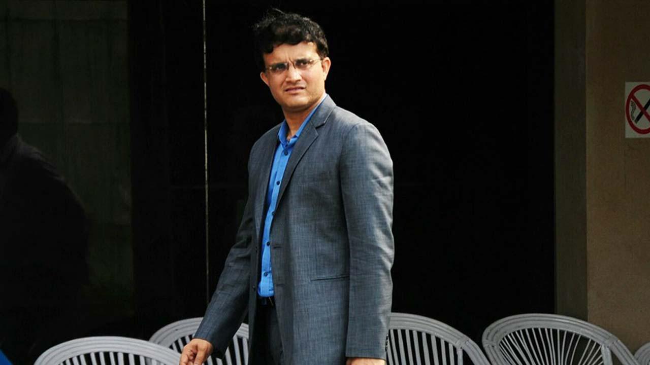 ಈ ವರ್ಷ IPL T20 ನಡೆಸಿಯೇ ತೀರುತ್ತೇನೆ – ಬಿಗ್ಬಾಸ್ ಸೌರವ್ ಗಂಗೂಲಿ