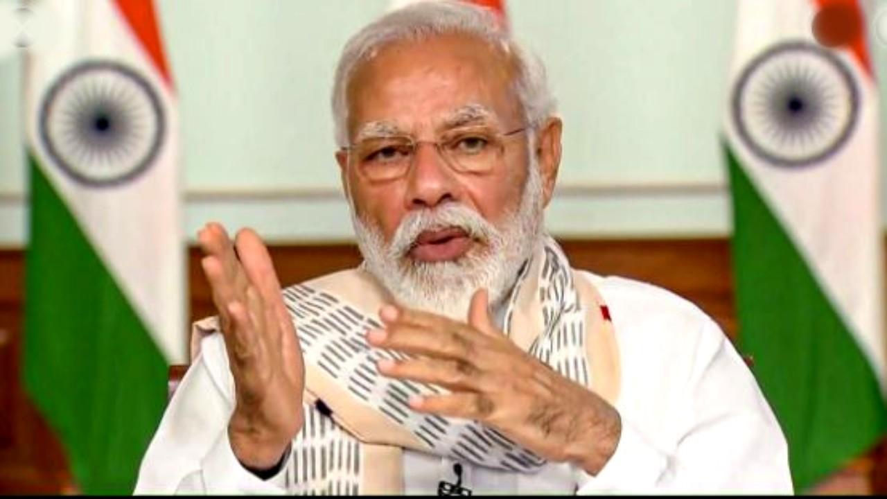 PM Cares Fund ರದ್ದುಗೊಳಿಸುವ ಮನವಿಗೆ ಸುಪ್ರೀಂ ಕೋರ್ಟ್ ಮುಂದೆ ಕೇಂದ್ರ ಹೇಳಿದ್ದೇನು?