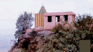 Bellary suggalamma devi temple