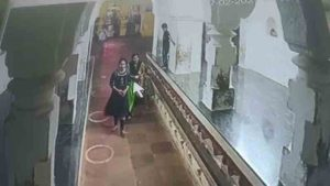 BGK TEMPLE MOBILE THEFT LEAD
