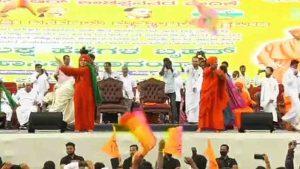 panchamasali convocation