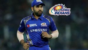 IPL Marquee Players
