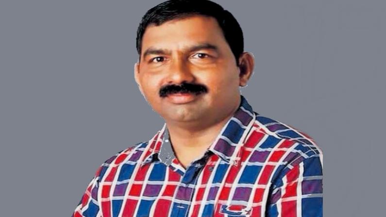 Udupi businessman bhaskar shetty murder case